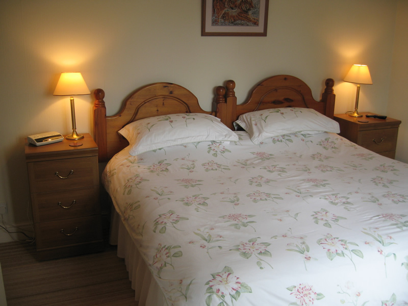 Southwold Bed And Breakfast